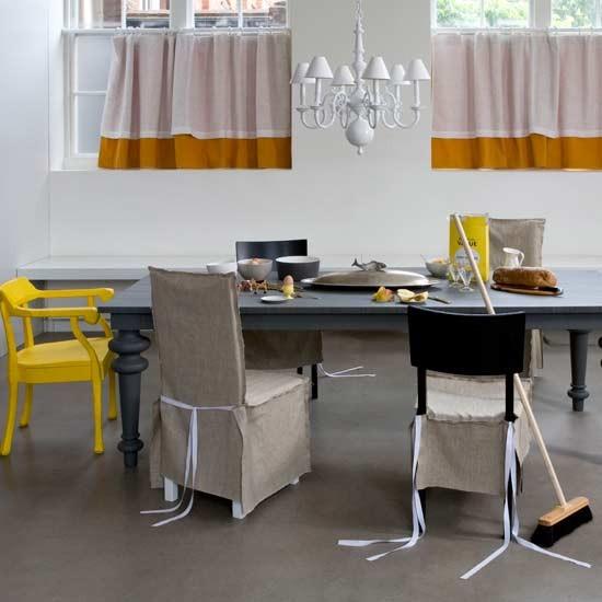dining-room80.jpg