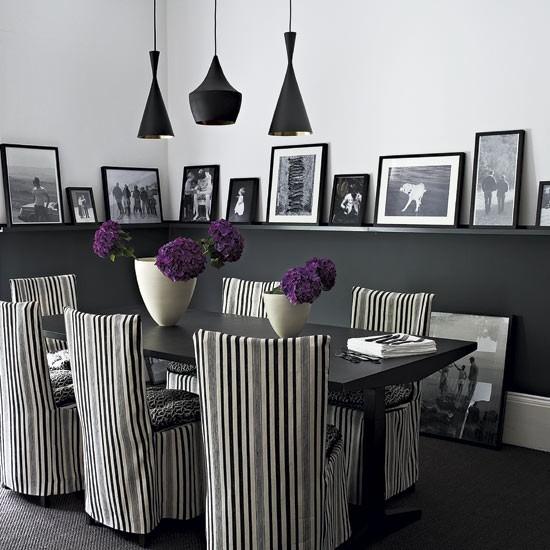 dining-room87.jpg