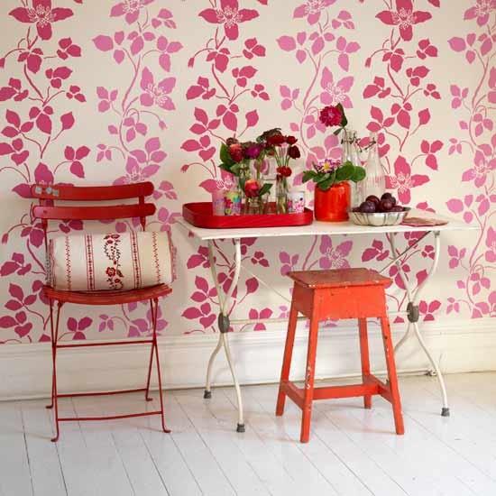 folk-style-table.jpg