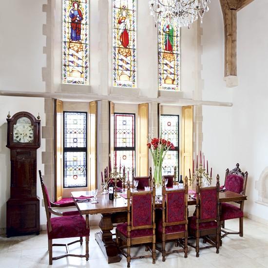 grand-dining-room3.jpg