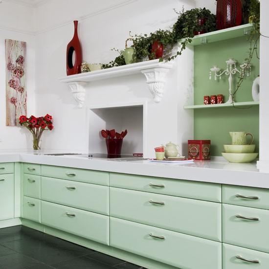 green-kitchen2.jpg