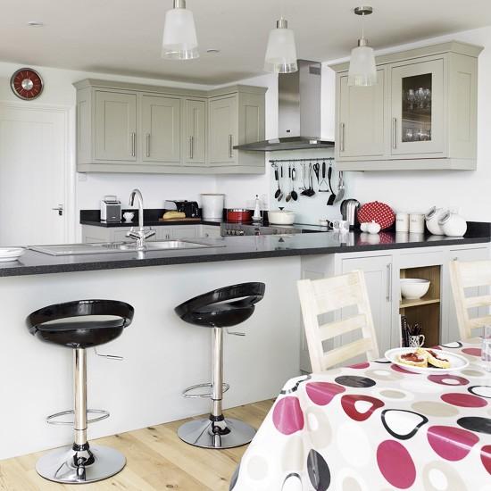 grey-kitchen3.jpg