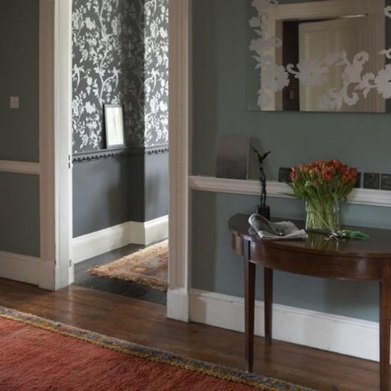 hallway-11-modern-livingetc.jpg