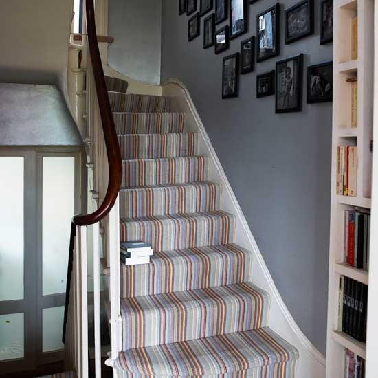 hallway-24-modern-livingetc.jpg
