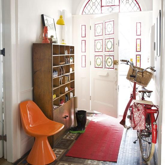 hallway-shoe-storage.jpg