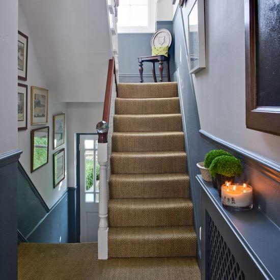 hallway56.jpg