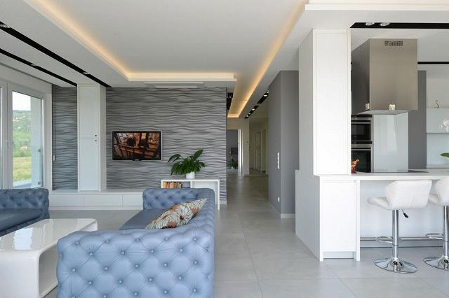 interior-modern-apartment_20140831085542c7d.jpg