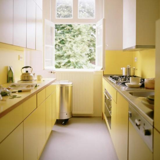 kitchen-14-modern-livingetc.jpg