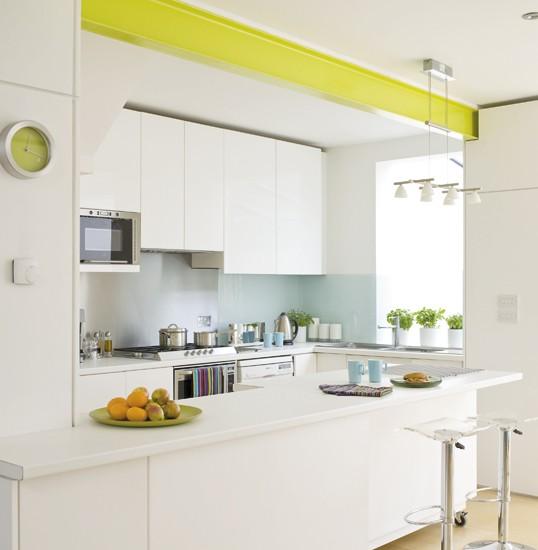 kitchen-diner1.jpg
