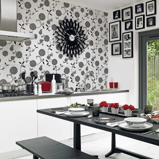 kitchen-diner20.jpg
