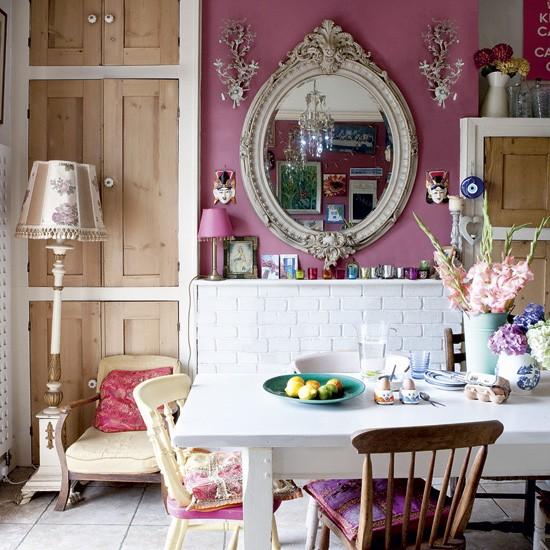 kitchen-diner31.jpg
