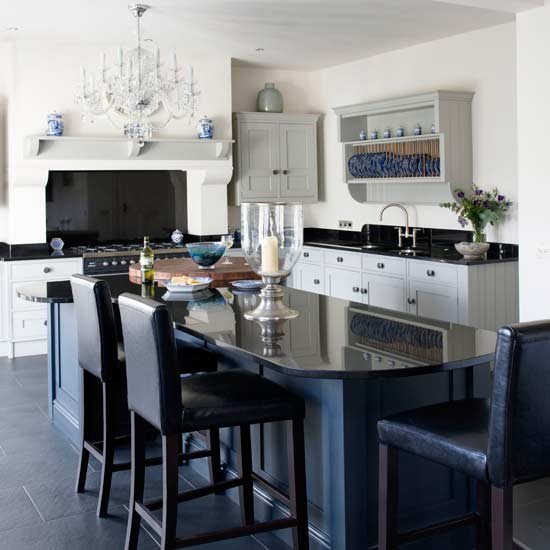 kitchen-diner7.jpg