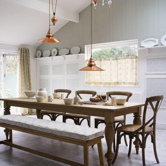 kitchen-dining-room4.jpg