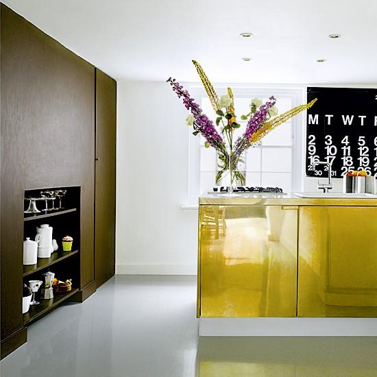 kitchen-modern-Livingetc1.jpg