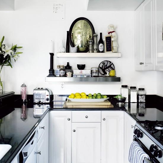 kitchen-modern-Livingetc2.jpg