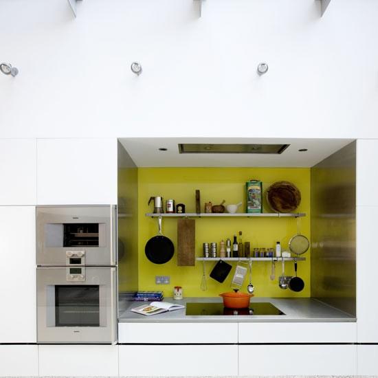 kitchen-unit.jpg