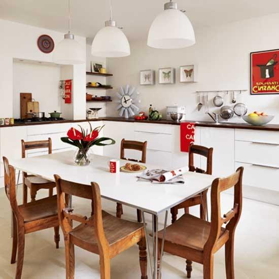 kitchen119.jpg