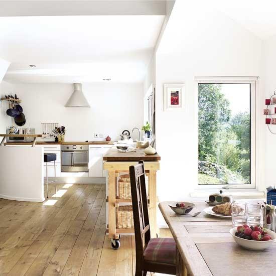 light-kitchen-diner1.jpg