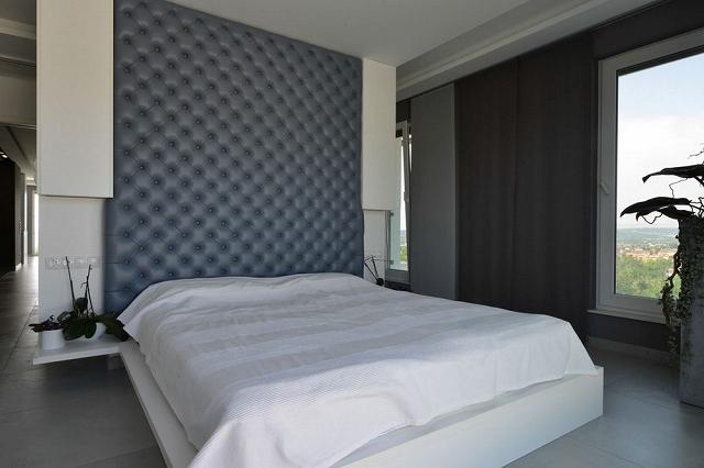 modern-apartment-10_20140831085701107.jpg