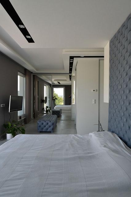 modern-apartment-11_201408310857025d9.jpg