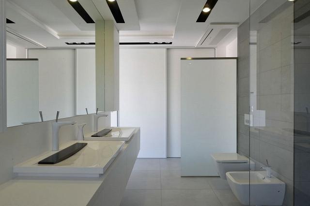 modern-apartment-12_20140831085703eee.jpg