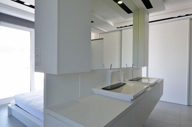 modern-apartment-13_20140831085803164.jpg