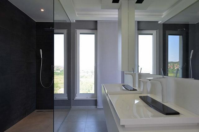 modern-apartment-14_201408310858048f5.jpg