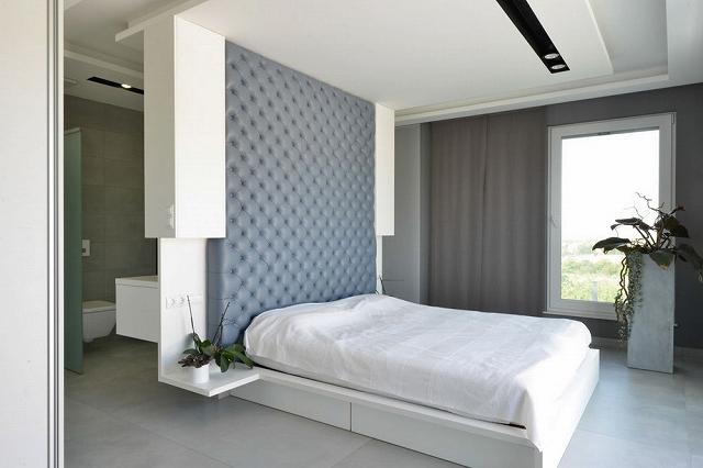 modern-apartment-15_20140831085806c64.jpg