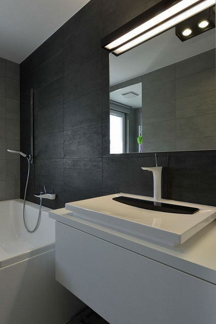 modern-apartment-16_20140831085807fb4.jpg