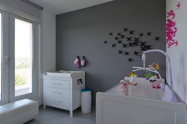 modern-apartment-17.jpg