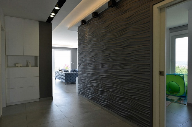 modern-apartment-18.jpg