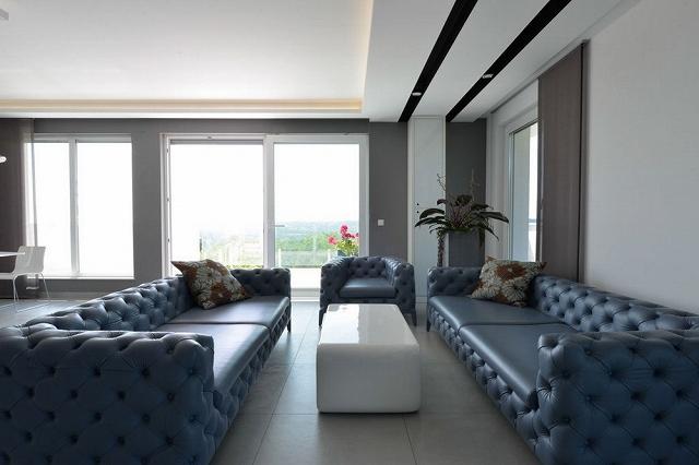 modern-apartment-2_20140831085544121.jpg
