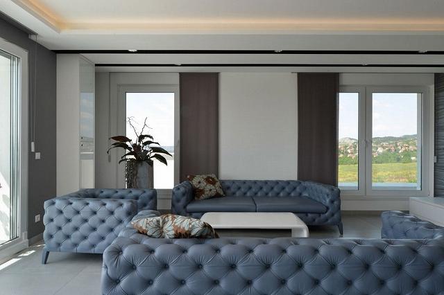 modern-apartment-3_201408310855456c7.jpg