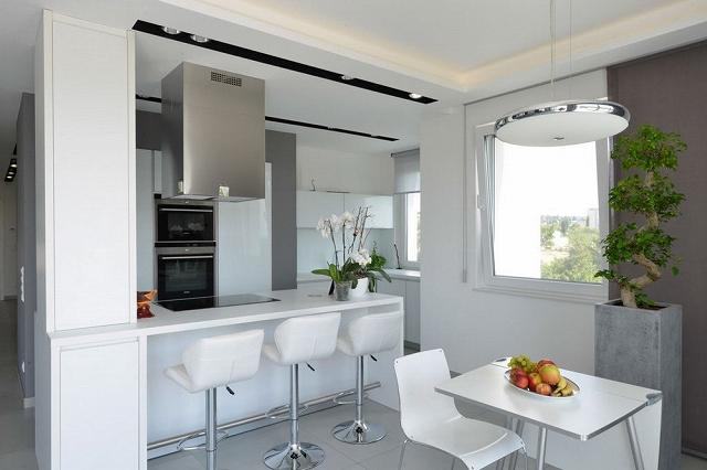modern-apartment-6_20140831085547831.jpg