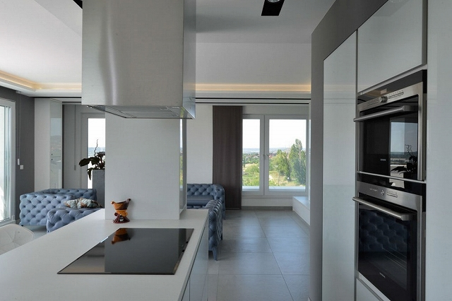 modern-apartment-7_201408310856579cb.jpg