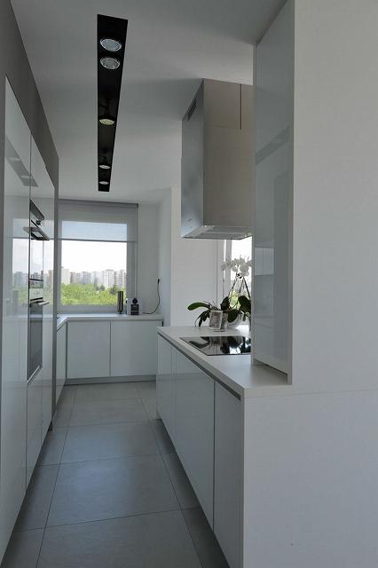 modern-apartment-8_20140831085659059.jpg