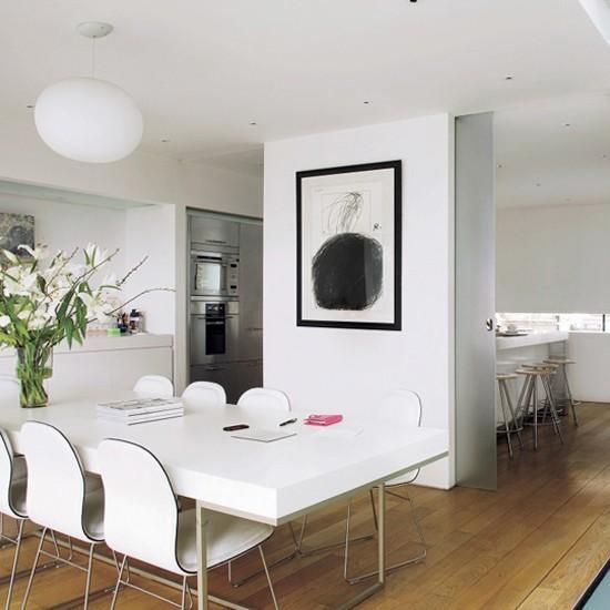 modern-dining-room-livingetc.jpg