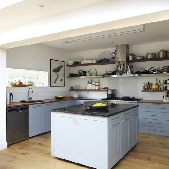 open-plan-kitchen6_20140712172452e69.jpg