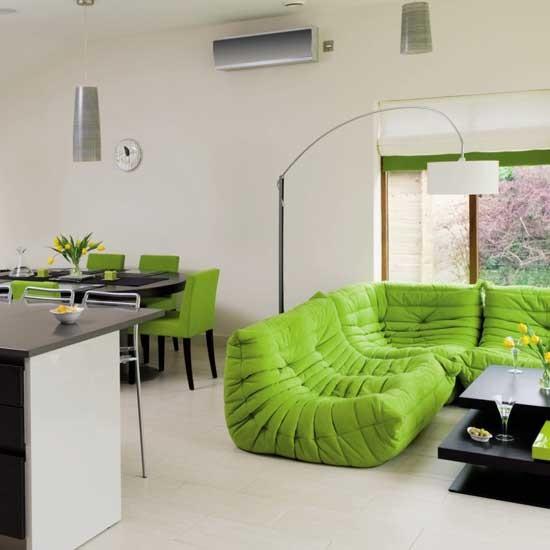 open-plan-living-room1.jpg