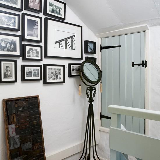 personalised-hallway_20140528071937ac0.jpg