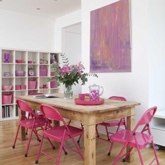 pink-dining-room.jpg
