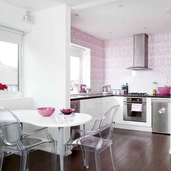 pink-kitchen3.jpg
