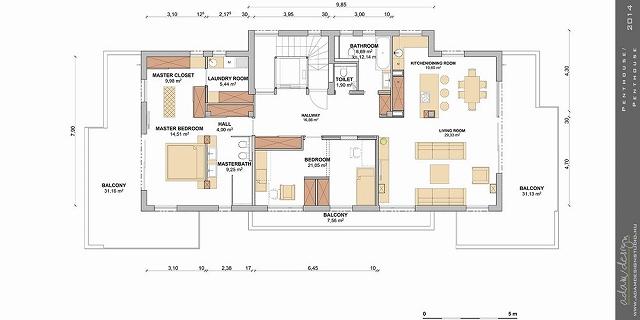 plans_2014083109013272d.jpg