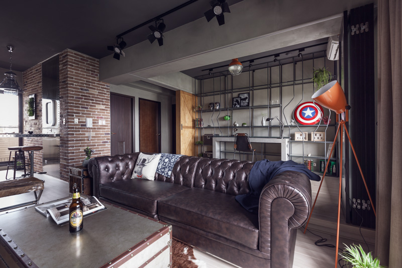 project-Hong-Kong-house-13.jpg