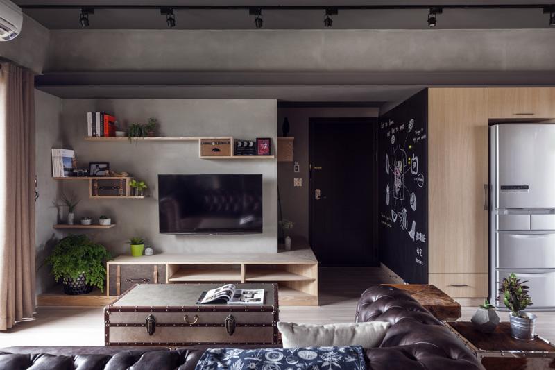 project-Hong-Kong-house-14.jpg