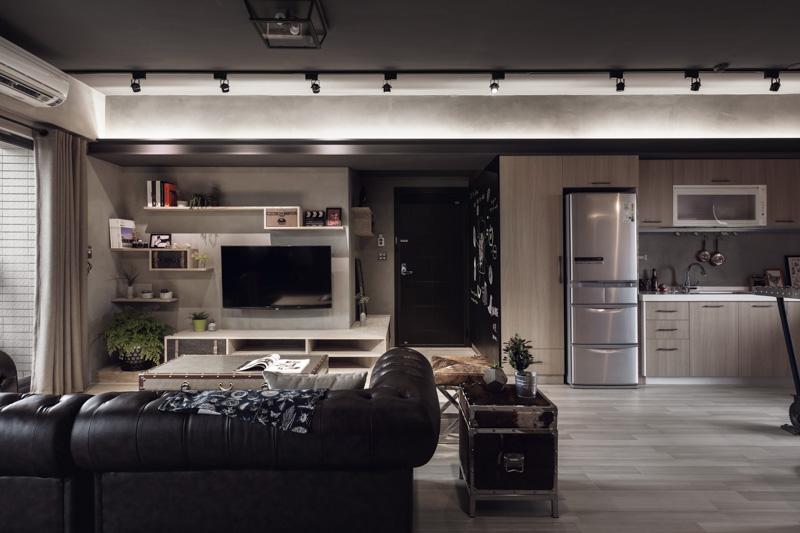 project-Hong-Kong-house-15.jpg