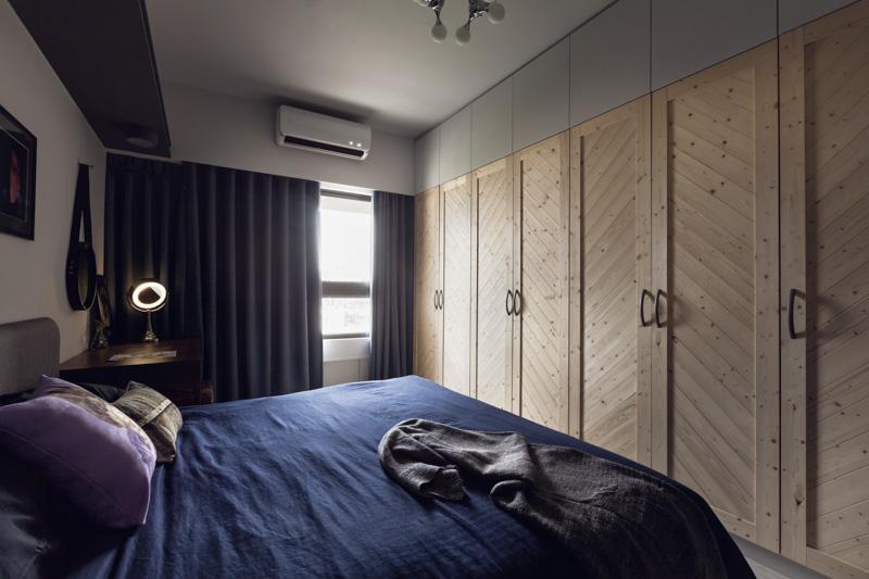 project-Hong-Kong-house-20.jpg