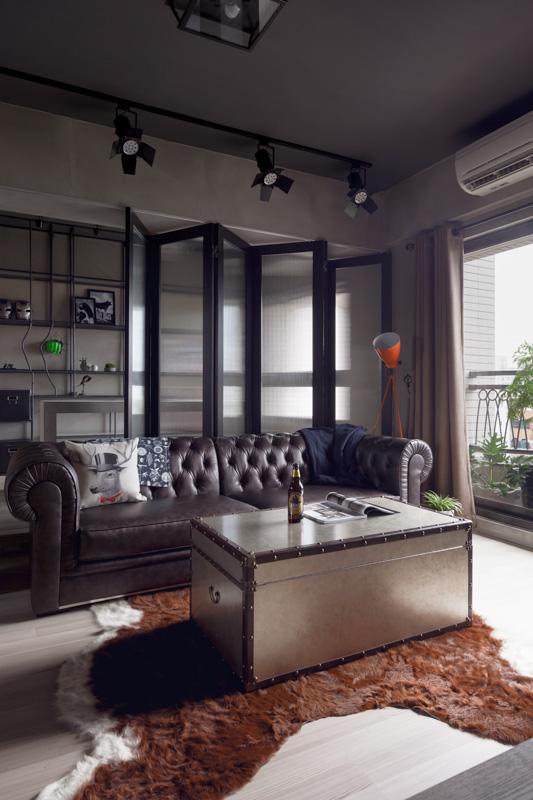 project-Hong-Kong-house-4.jpg