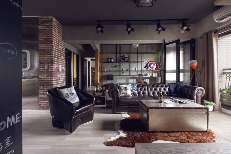 project-Hong-Kong-house-5.jpg