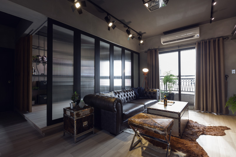 project-Hong-Kong-house-6.jpg